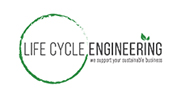 AMBLIFIBRE - Life Cycle Engineeering