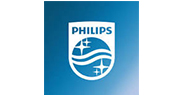 COMMUNION - PHILIPS