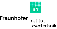 MASHES - FRAUNHOFER ILT