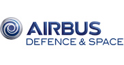 SEERS - AIRBUS DEFENCE & SPACE