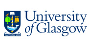 SEERS - UNVERSITY OF GLASGOW