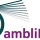 amblifibre-project
