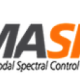 mashes-project