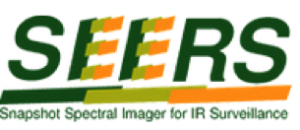 seers-project